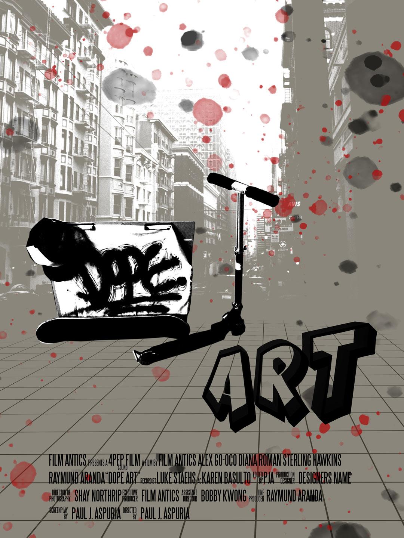 dope_art_poster_v1