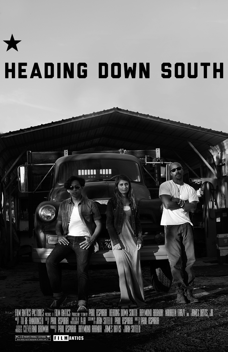 heading-down-south-poster-1