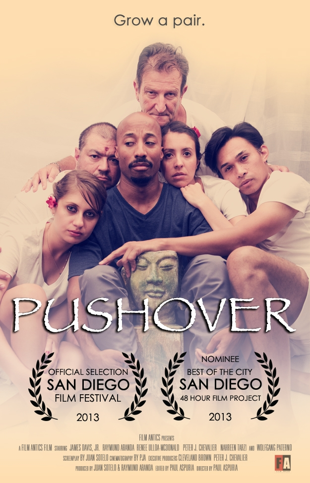pushover_poster-625×974