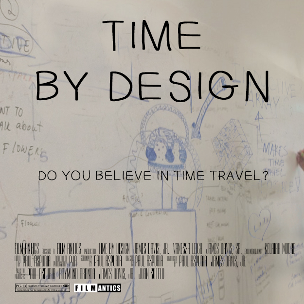 time_by_design_instagram